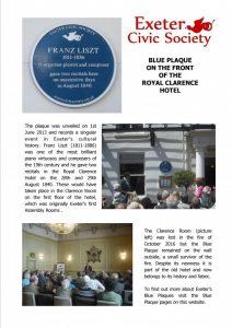 blue-plaque-page